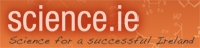 Science_ie_logo.JPG