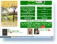 Image of Forest Books Homepage