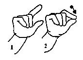Sign Language 20